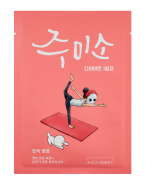 Rich-Nourishment Sheet Mask