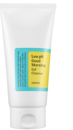 Low pH Good Morning Gel Cleanser
