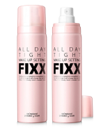 All Day Tight Make Up Setting Fixer General Mist