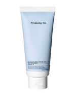 Low pH Pore Deep Cleansing Form.