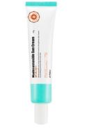 Madecassoside Sun Cream SPF 39 PA++