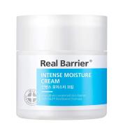 Intense Moisture Cream