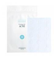 Acne Spot Patch Super Thin