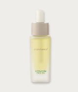 Citrafirm Face oil