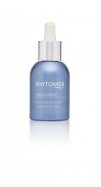NYHED Structuriste Firming Contour Serum