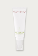 Nyhed Daily Corrector SPF 35