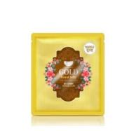 Koelf Gold & Royal Jelly Mask
