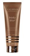 Vita Liberata Body Blur - Latte