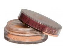 Vita Liberata - Trystal Minerals Bronzer
