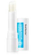 Extreme Moisture Lip Balm 3,2 g