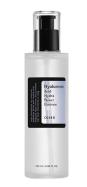 Hyaluronsyre Acid Hydra Power Essence